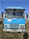 Renault R 385, 1993, Other Trucks