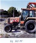 Renault R3163, 1994, Traktorer
