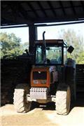 Renault S 140, 2004, Tractors