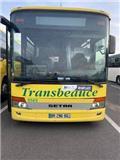 Renault Tracer, 2001, Autobus urbain