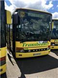 Setra S 315, 2002, Gradski autobusi