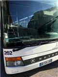 Setra S 315, 2005, City buses
