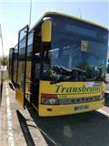 Setra S 315, 2005, Autobus urbain