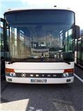 Setra S 315 NF, 2007, Pilsētas autobusi