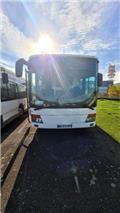 Setra S 315 NF, School buses