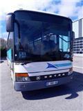 Setra S 315 UL, 2002, Autobuses turísticos