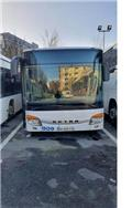 Setra S 415 NF, 2009, City buses