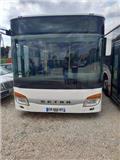 Setra S 415 NF, 2006, Autocarros urbanos