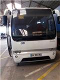 Temsa OPALIN, 2007, Minibuses