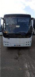Temsa Safari, Šolski avtobusi