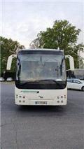Temsa Safari, 2008, Autobuses turísticos