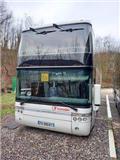 Van Hool 917, 2009, Міські автобуси