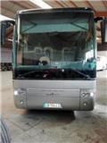 Van Hool Alicron, Putnički autobusi