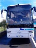 Van Hool T9, 2007, Autobuses turísticos
