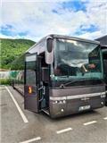 Van Hool T916 ATLON, 2014, Междуградски автобуси