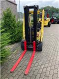 Hyster 2.00, 2017, Electric Forklifts