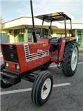 Fiat 780, 1994, Трактори