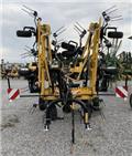 New Holland 880, 2020, Diger tarim makinalari
