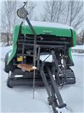 Agronic ACC, 2014, Round Balers