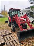 Branson 5825C, 2017, Traktörler