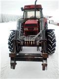 Case IH Maxxum 5130, 1996, Traktorit