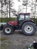Case IH MXM 140, 2003, Traktorid