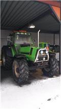 Deutz-Fahr 630, 1984, Traktorit