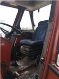 Fiat 980 DT, 1984, Traktorit