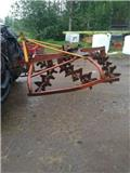 Hankmo 290, Other tillage machines and accessories
