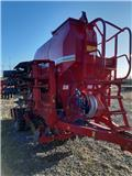 Horsch Pronto 4 DC, 2006, Drills