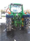 John Deere 20 A, 2003, Traktorit