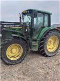 John Deere 6420, 2004, Traktorid