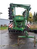 John Deere 750 A, 2004, Såmaskiner