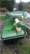 Krone Easy Cut 280, 2005, Mower-conditioners