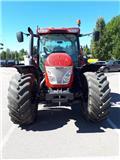 McCormick X 7.460, 2015, Traktorid