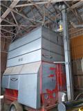 Зерносушилка Mepu VAUNUKUIVURI M180, 2000 г., 5200 ч.