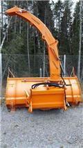 Снегоочиститель  KACHLBACHER KFS 850/2700, 2014