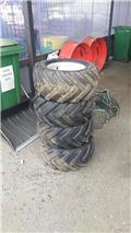 Other loading and digging accessory  PIENKUORMAAJAVARUSTEET RENGASSARJA 5 PULT 231051, 2021
