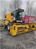 Sampo-Rosenlew 2045 H T, 1998, Combine Harvesters
