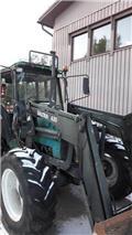 Трактор Valmet 700, 1998 г., 11500 ч.