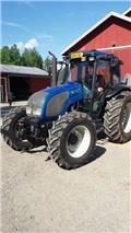 Valtra A 92, 2009, Traktorit