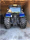 Valtra T163, 2015, Traktorit