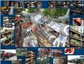 drive axle for CLAAS Ares,546,556,566,616,656,696,, Інше додаткове обладнання для тракторів