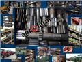 half-axle for SAME Dorado Silver 115 130 100.6 66, Інше додаткове обладнання для тракторів