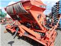 Kuhn NC 4000, 2007, Drillmaschinenkombination