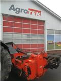 Muratori MZ 18X - 405S, 2007, Other groundscare machines