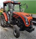 Ursus 5044, 2014, Traktorer