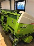 CLAAS 30، معدات أخرى لحصاد العلف