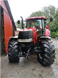 Case IH Puma 170, 2013, Tractors