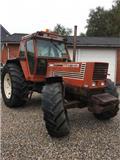 Fiat 180-90, Traktorer